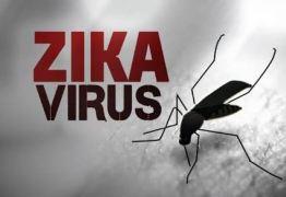 Laboratório vai disponibilizar teste rápido de Zika pra população de Patos e região