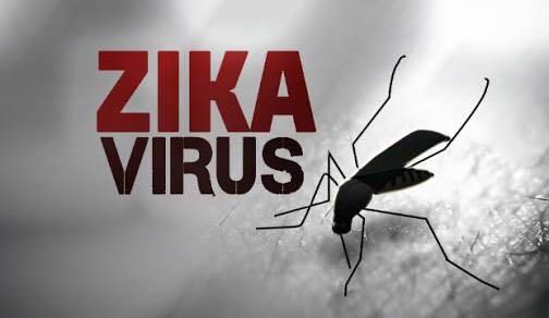 WhatsApp Image 2017 11 13 at 15.44.55 - Laboratório vai disponibilizar teste rápido de Zika pra população de Patos e região