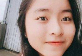 adolescente morre eletrocutada por curto em cabo de celular enquanto dormia