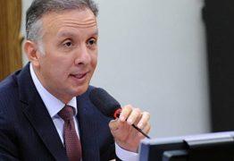 Aguinaldo Ribeiro afirma que dia 15 é o limite para a Reforma da Previdência