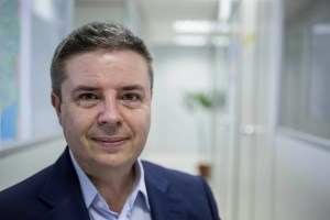 anastasia 300x200 - Senador Antônio Anastasia diz que desconhece vontade de Cássio disputar o Governo do Estado