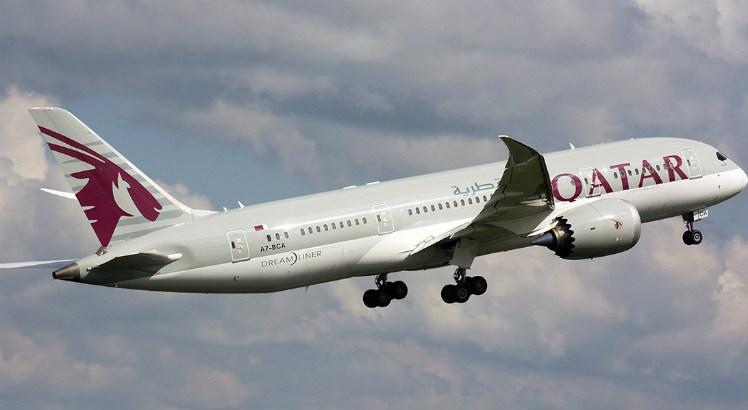 avião - Mulher descobre traição do marido durante voo e provoca pouso de emergência
