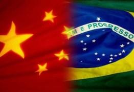 Chineses investem R$ 35,3 bilhões no Brasil e há mais à vista
