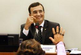NINJA NA REDE: inocentado na justiça no caso 'sanguessuga', deputado da PB usa rede social para soltar indireta