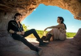 Bianca Bin e Sérgio Guizé estão vivem romance fora da ficção, diz site