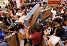 R$ 8 MIL REAIS DE MULTA: empresas podem ser punidas por falsas promoções na Black Friday