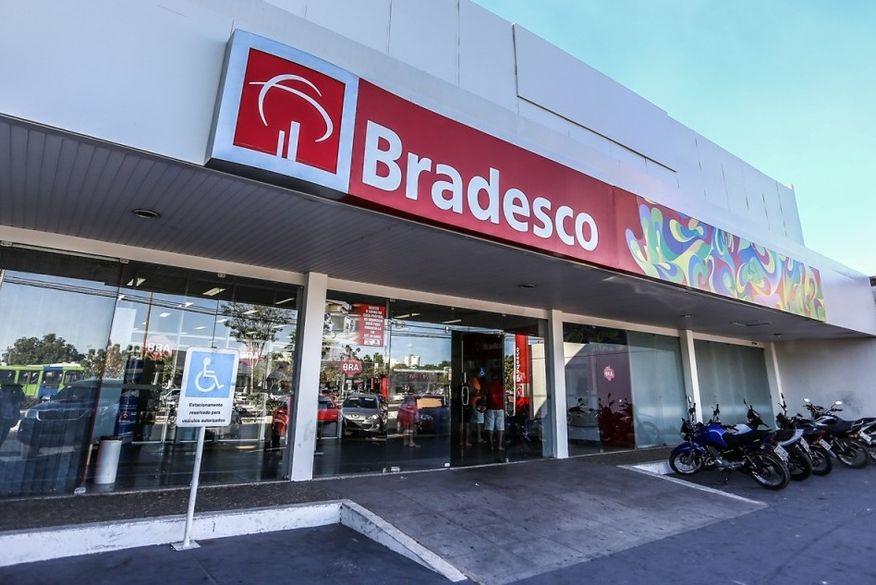 bradesco - Formalização de contas no Bradesco termina nestesábado