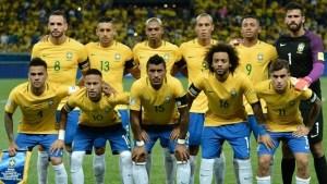 brasil 2017 300x169 - Brasil pega a Inglaterra para fechar ano praticamente perfeito