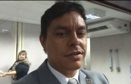VEJA VÍDEO: PMJP teria 60 dias para devolver R$ 10 milhões da obra da Lagoa
