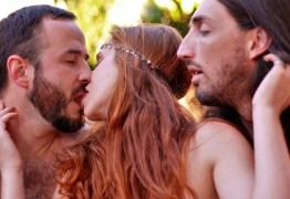 Monogamia X Poligamia  X Poliamor saiba mais sobre essas novas formas de amar