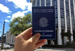 Brasil cria 77,8 mil empregos formais no melhor janeiro em 6 anos