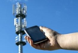Celulares podem deixar de exibir potência do sinal das operadoras em breve