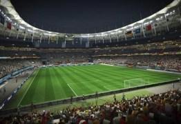 Ex-vice-governador russo admite fraude em construção de estádio da Copa do Mundo de 2018