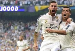 Resumo da rodada na Champions: Real Madrid tenta espantar a crise com classificação antecipada