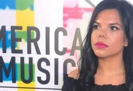 'Socialite' que fez ofensas racistas a Titi já foi presa por ligação com prostituição nos EUA