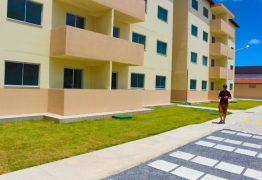 Governo do Estado entrega 64 apartamentos para comerciários