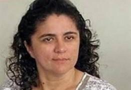 Ex-prefeita de Sobrado é condenada a ressarcir R$ 27 mil aos cofres públicos