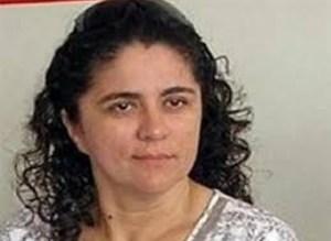 ex prefeita sobrado 300x219 - Ex-prefeita de Sobrado é condenada a ressarcir R$ 27 mil aos cofres públicos