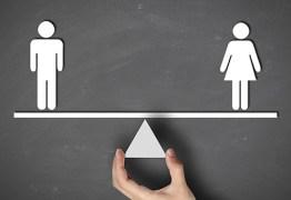 84% dos brasileiros apoiam discutir gênero nas escolas, diz pesquisa Ibope