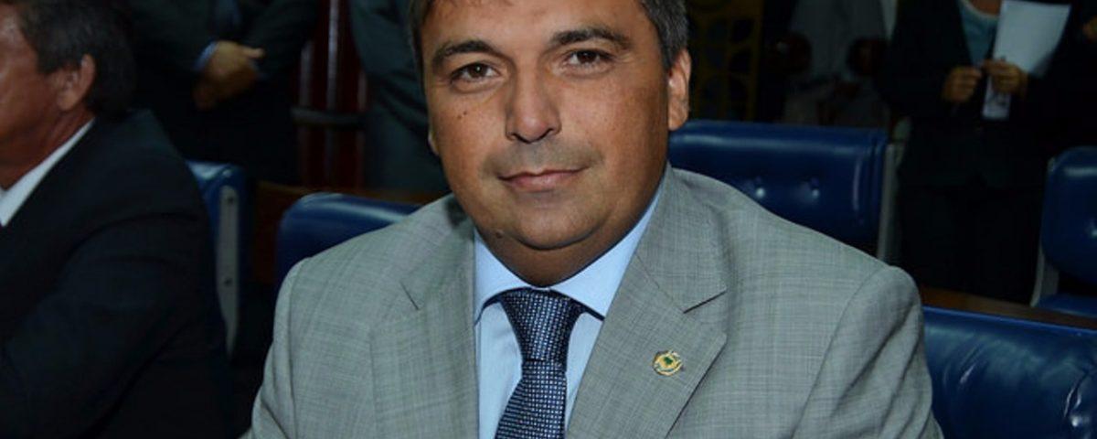 genival matias 1200x480 1 - VEJA VIDEO: Genival Matias e presidente nacional negam informação sobre Pedro Cunha Lima no Avante