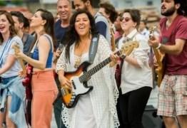 Após lançar vinheta do final de ano Globo é acusada de plágio
