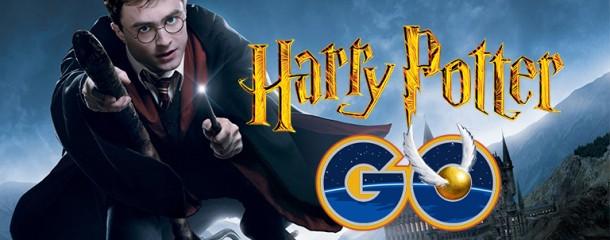 harry potter pokemon - Jogo de Harry Potter com realidade aumentada será lançado pelos criadores de Pokémon GO - VEJA VÍDEO