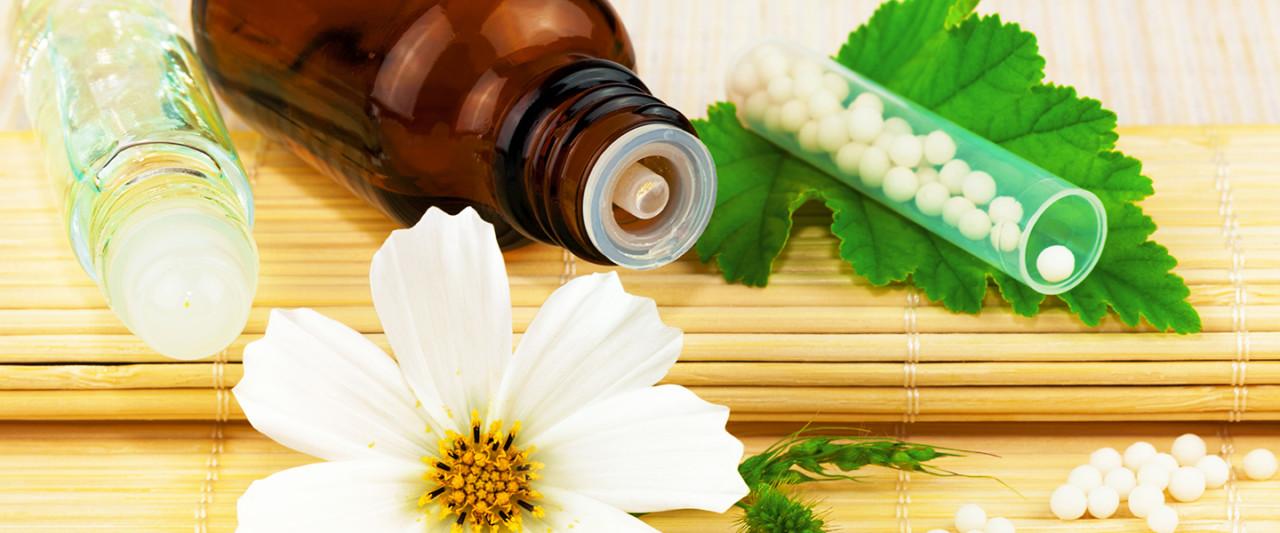 homeopatia - Secretaria de Saúde de Conde oferece atendimento homeopático para a população