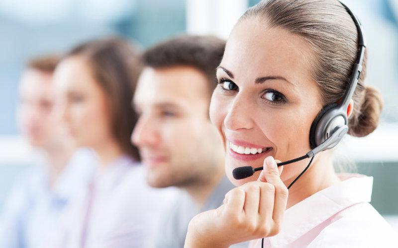 Fundação Terra abre seleção para contratar um profissional de telemarketing