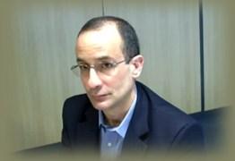 Marcelo Odebrecht já tem data para sair da cadeia