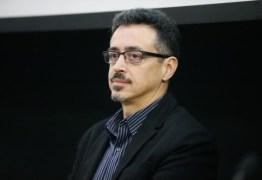 Ministro da Cultura apresenta mudanças na Lei Rouanet