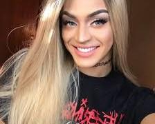 R$ 5 milhões da Lei Rouanet para Pabllo Vittar cantora drag se explica