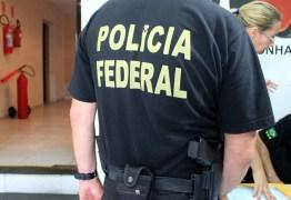 Após ameaças de invasão a condomínio popular prefeitura de Campina Grande pede reforço na segurança