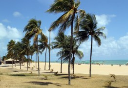 Maratona Aquática Kay France vai acontecer neste domingo, na Paraíba