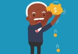 Bolsonaro pode acabar com abono do PIS e mudar benefício a idoso pobre? – ENTENDA CASO