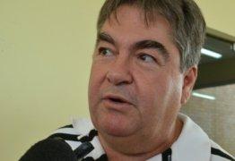 Quais os nomes dos quatro deputados estaduais que pretendem desembarcar no PROS de Lindolfo Pires em 2018?