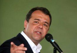 Marqueteiro afirma que pagou mesada a 11 indicados por Sérgio Cabral
