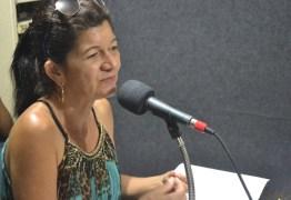 Dia da Tibirilidade promove ação cultural e manifestações artísticas em Santa Rita; Confira programação