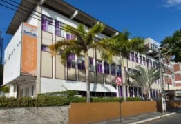 Senac anuncia nesta segunda mais de 140 cursos com matrículas abertas – confira