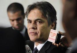 PERGUNTAR NÃO OFENDE: Qual a opinião de Cássio sobre a troca de farpas entre o primo de Romero e Ruy Carneiro?