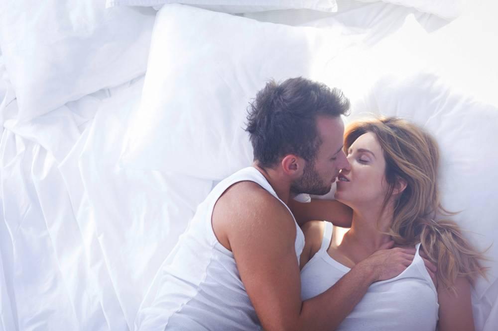 sexo transa amor 20150928 0003 - Infarto durante o sexo é raro, mas pode acontecer