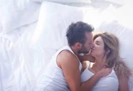 Infarto durante o sexo é raro, mas pode acontecer
