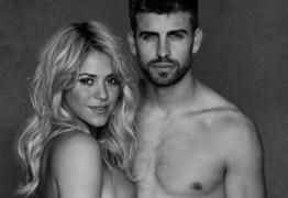 Representante do Barcelona, avô de Piqué nega crise entre o zagueiro e Shakira
