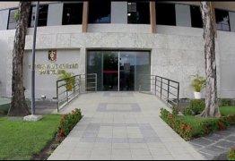 TCE deve julgar contas de 7 Prefeituras e 16 Câmaras nesta quarta-feira