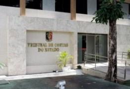 TCE-PB paga R$ 56 mil para bancar inscrição de servidores em Olimpíadas de Tribunais, em Brasília