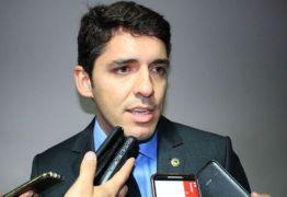 Vaza áudio de secretário de Romero, anunciando demissão em massa na PMCG