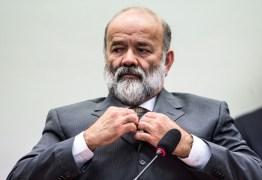 TRF: Vaccari tem pena aumentada de 10 anos de prisão para 24