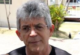 Expulsão de Ricardo pelo PT, um capítulo dramático na trajetória do partido no Estado