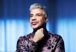 'MPB regrediu para fase anal', diz Lulu Santos sobre hits atuais; Veja