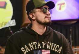 Luan Santana comenta boatos sobre ser gay: 'A verdade ia ser revelada'