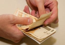 Prefeitura de Bayeux anuncia pagamento da folha nesta sexta-feira